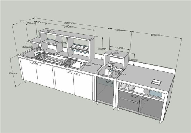 bubble tea counter layout for bubble tea shop on mediterranean house, bubble fusion, greek house, japanese house, coconut house, cheese house, british house, asian house, coffee house, blueberry house, bubble spa, breakfast house, bubble shed, curry house, bubble inside of house, bubble waterfall,