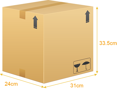 carton packaging for flavor syrup.png