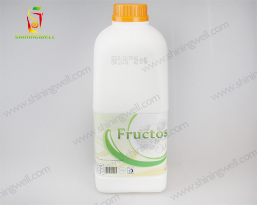 Fructose Syrup