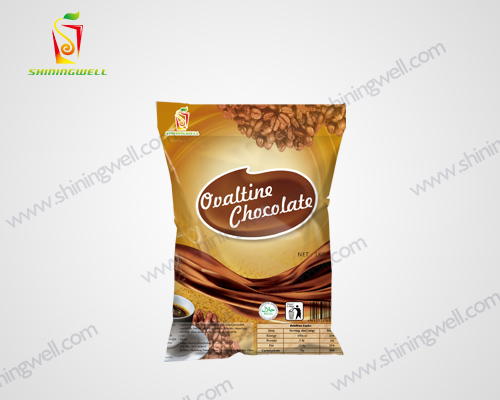 Instant Powder, 3 in 1 Powder, Milk Tea Powder